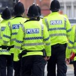 Home Office 'working to restore' lost police records