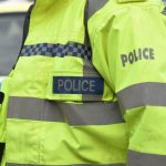 Police launch new road safety bid