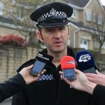 West Yorkshire Police's message to kerb-crawlers: 'Stay away from Holbeck'