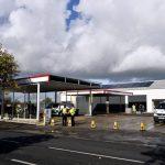 Two men guilty of modern slavery crimes at Carlisle's Shiny car wash