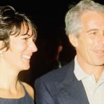 Police to review claims that Ghislaine Maxwell helped traffic and abuse women and girls in the UK