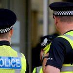 Boris Johnson pledges to target drug abuse in anti-crime push