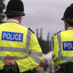 19 people died in police custody in year in England and Wales