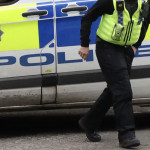 Police arrest 40 as part of child sexual abuse case in West Yorkshire