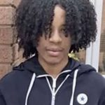 GMP refers itself to police watchdog following the death of 16-year-old boy