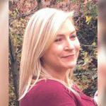 Custody death: Lancashire Police sergeant lost control, panel finds