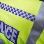 Metropolitan Police officer PC Adam Zaman charged with rape